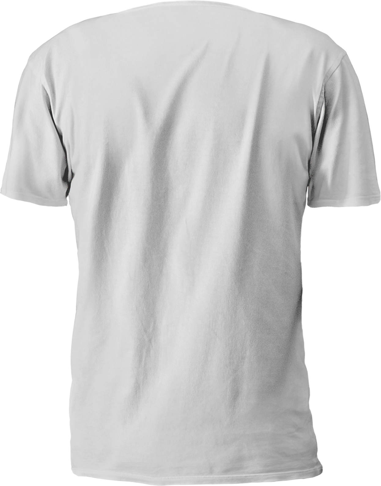 T shirt white png - Sorry
