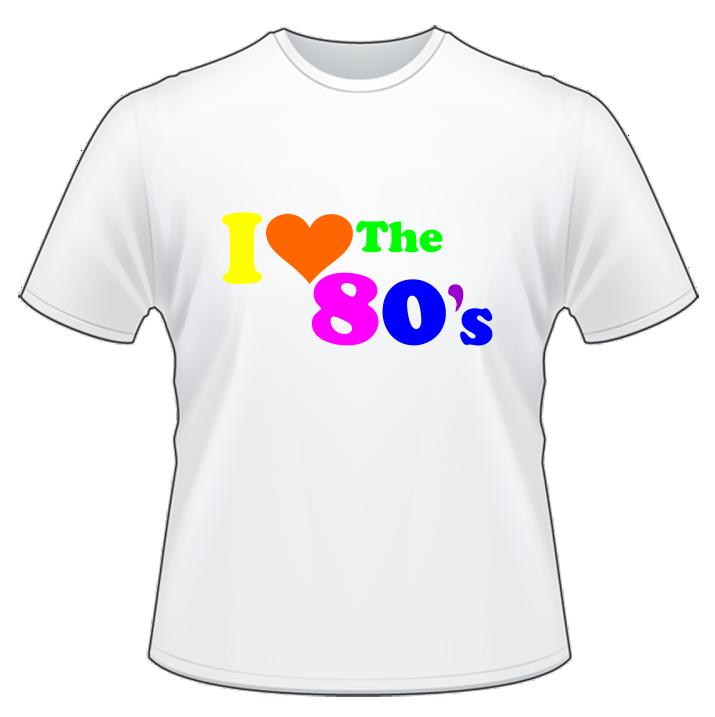 80 39 S T Shirt Tshirt Printing