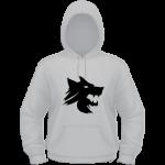 hoodie flexprint