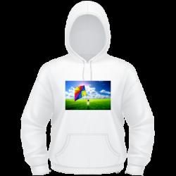 hoodie fullcolor